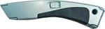 Нож металлический складной 19 мм, STURM, 1076-07-02