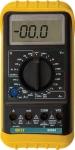 Мультиметр DMM8904, FIT, 80625