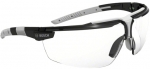 Защитные очки GO 3C 1 шт, BOSCH, 2607990079