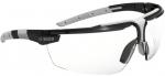 Защитные очки GO 3C, BOSCH, 2607990080