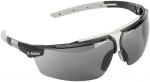 Защитные очки GO 3G 1 шт, BOSCH, 2607990081