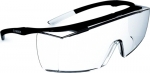 Защитные очки GO OG 1 шт, BOSCH, 2607990083