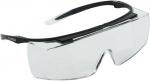 Защитные очки GO OG, BOSCH, 2607990084