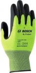 Защитные перчатки Cut protection GL protect 8, BOSCH