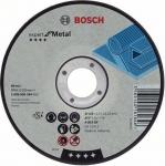 Диск отрезной по металлу 300х22,23 мм, BOSCH, 2608600649