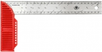 Угольник 20 см, KAPRO, 309-20
