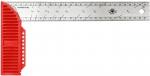 Угольник 25 см, KAPRO, 309-25