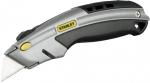 Нож Dynagrip с быстрой сменой лезвия, STANLEY, 0-10-788