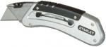 Нож, STANLEY, 0-10-810