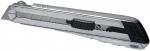 Нож FatMax XL 25 мм, STANLEY, 0-10-820