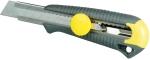 Нож МР18 Dynagrip без упаковки, STANLEY, 1-10-418