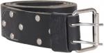 Ремень поясной FatMax кожаный, STANLEY, 1-71-182