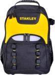 Рюкзак для инструмента, STANLEY, 1-72-335