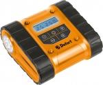 Компрессор автомобильный DCC-300D, 35 л/мин, 150 Вт, DEFORT, 98293951