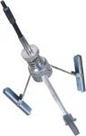 Приспособление для хонинговки цилиндров 50-180 мм, АВТОДЕЛО, 40056