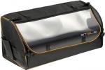 Органайзер универсальный в багажник автомобиля, STELS, 54396
