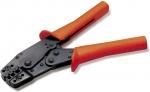 Клещи для трапециевого обжима наконечников 6-16кв.мм, CIMCO, 101946