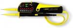 Индикатор напряжения ALPHA (12V - 690V AC/DC), CIMCO, 111420