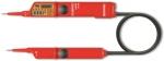Индикатор напряжения и сопротивления DUSPOL COMBI, CIMCO, 111428