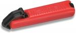 Кабельный нож для проводов 8-28мм, CIMCO, 120008