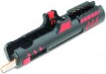 Ручной стриппер для зачистки проводов SUPER, CIMCO, 120025