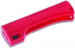 Зачистное устройство COAXI для снятия изоляции на коаксиальном кабеле с TiN покрытием, CIMCO, 120027