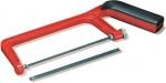 Мини-ножовка PROFI, CIMCO, 120490