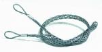 Чулок для протяжки кабеля 20-30мм, CIMCO, 142521